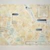1918_EN_Map_Front