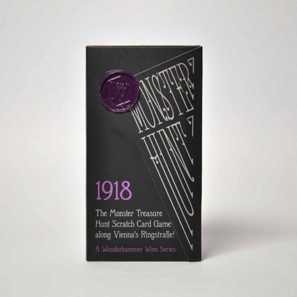 1918_EN_Pack