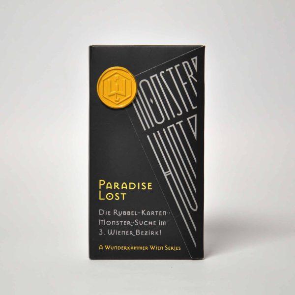 ParadiseLost_DE_Pack