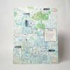 GoodTurk_EN_Map