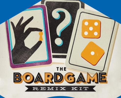 BoardgameRemixKit_Photo