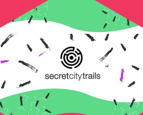 secretCityTrails