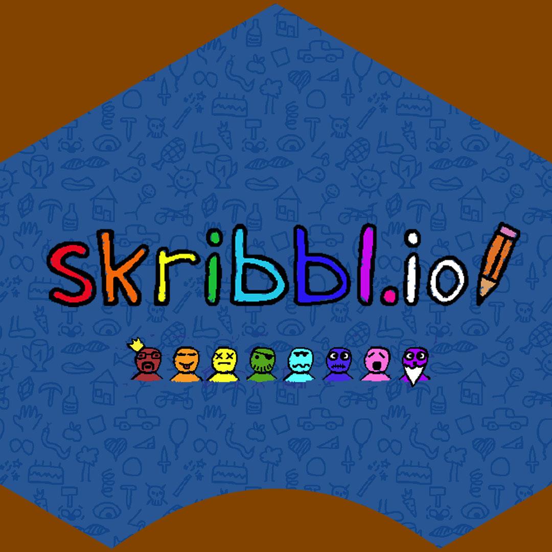 skribbl_1080