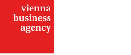 viennabusinessagency