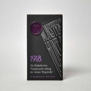 1918_DE_Pack
