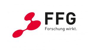 FFG_Logo_DE_RGB_1000px
