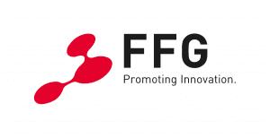 FFG_Logo_EN_RGB_1500px