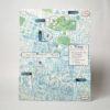GoodTurk_DE_Map