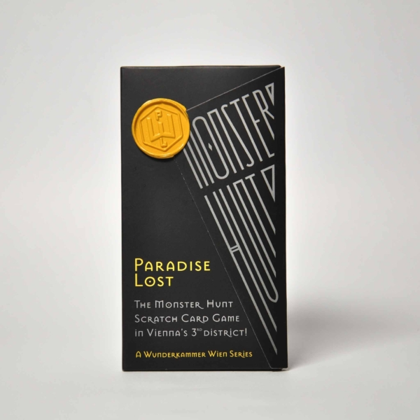 ParadiseLost_EN_Pack